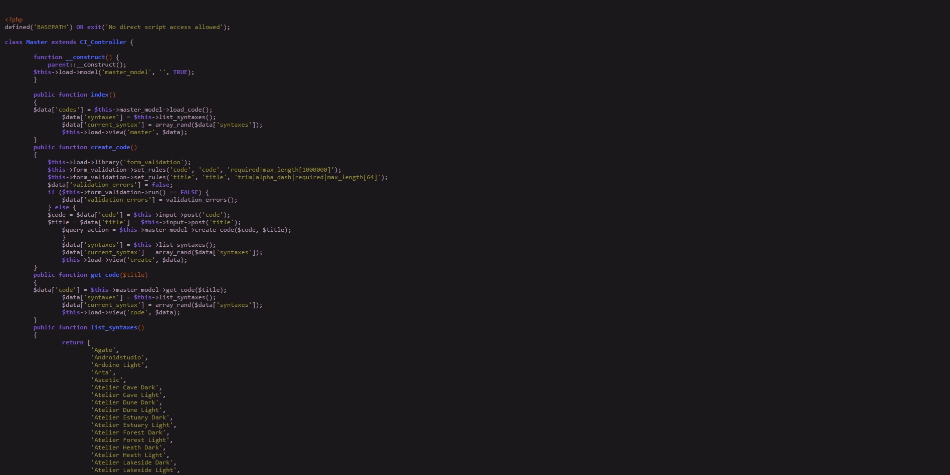 fivehundred